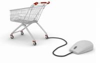 Появился новый способ оплаты покупок в интернет-магазинах