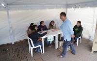 Избиратели не пришли: в Колумбии провалился антикоррупционный референдум