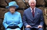Наследник Британского престола заболел коронавирусом