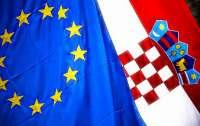 Хорватия начнет пользоваться евро в 2023 году