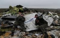 Следователи готовы назвать имена подозреваемых в сбитии МН17