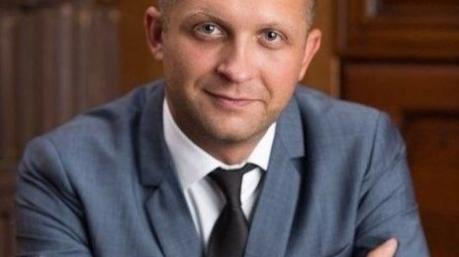 Генпрокурора просят разобраться с фальсификаторами в НАБУ