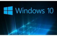 Windows 10 за сутки установили на более чем 14 миллионов устройств
