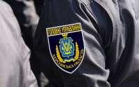 На Херсонщине совершено разбойное нападение на дальнобойщика