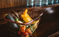 В Нацбанке объяснили остановку роста цен на продукты