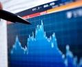 Экономика Украины стремительно растет - Bloomberg