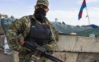 На Донбассе 16-летний парень получил ранение в результате обстрела боевиков