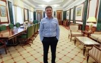 Зеленский предложил приостановить экопроверки суден в портах, несмотря на угрозу экологии