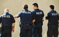 Стрельба в Санта-Монике: число жертв достигло шести