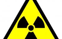 Опасные химикаты угрожают жителям ОРДЛО