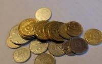 Отказ от копеек: НБУ утвердил правила округления суммы