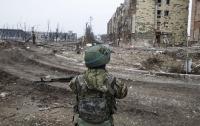 Германия выделяет деньги для украинских переселенцев