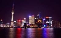 В Шанхае откроют новые туристические объекты