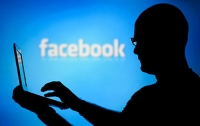 Facebook решил запустить сервис для знакомств