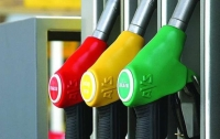 Цены на топливо продолжают расти, - мониторинг
