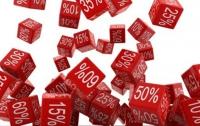 Проценты на закрытую кредитную карту