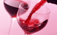 Отечественное вино уже лучше, чем импортное, - мнение
