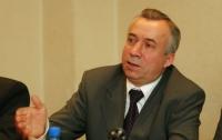 Мэр Донецка осудил начисление доплат воинам УПА