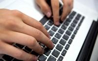 Для застройщиков в Украине хотят создать электронные кабинеты