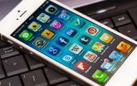 Telegram и TikTok возглавили рейтинги приложений в Google Play и App Store
