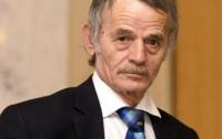 Крымские татары будут бойкотировать выборы в оккупированном Крыму, –  Джемилев