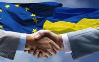 ЕС выделит €50 млн на помощь Украине в управлении госфинансами
