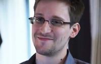 Сноуден до сих пор находится в Москве (ВИДЕО)