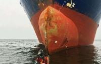 В Швеции задержали россиян за управление грузовым судном в пьяном виде