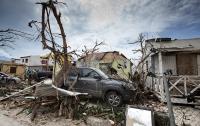 Ураган Ирма уже нанес $300 млрд убытка, - The Guardian