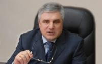 У бывшего главы столичной налоговой нашли 92 кг золота