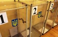 Избирателям напомнили, что при желании снова можно поменять место голосования