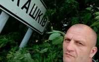 Умер актер известный по фильмам о ВСУ