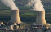 Франция может заглушить 17 ядерных реакторов к 2025 году