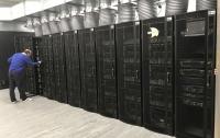 В манчестерском университете запустили крупнейший в мире нейроморфный суперкомпьютер