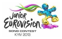 Победу в детском «Евровидении - 2013» завоевала Мальта, Украина вторая
