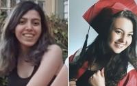 Убийство студенток в Харькове: в деле появился неожиданный свидетель