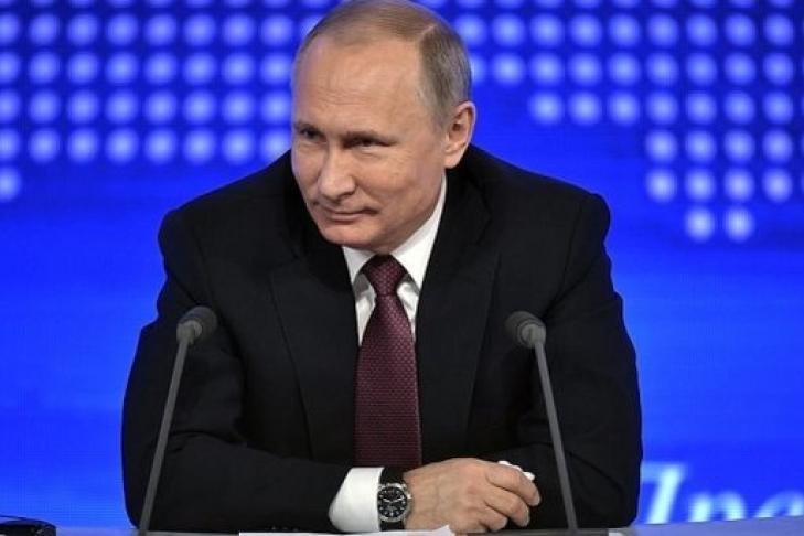 ВСША поведали опредоставлении оружия Украине— Время наступило