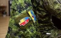 Нацгвардия разработает доктрину по принципам НАТО совместно с США и Канадой