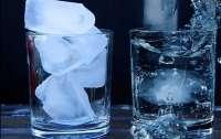 Очистка воды замораживанием: все