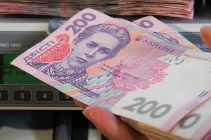 Неменее 12 тыс. ульяновских семей обналичат часть материнского капитала