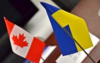 Канада помогает Украине сдерживать Россию, - Саджан