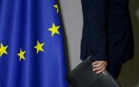 ЕС требует от РФ повлиять на сепаратистов для прекращения боевых действий на Донбассе