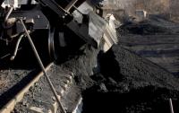 На шахте в Кривом Роге произошел обвал