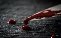 На Одесщине жестоко убили 25-летнего парня