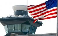 Мировые авиаперевозчики заявили об угрозе из-за действий США