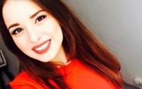 Убийство девушки таксистом: появились новые подробности