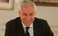 Дресс-код по-итальянски: мэра города выгнали из ресторана из-за шорт
