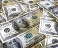 Куда и зачем Суркис истратил миллионы долларов