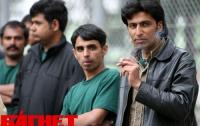 Четырех нелегалов из Афганистана задержали в Донецке