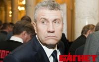 Когда Дудка ответит за «помощь» Запорожскому региону?